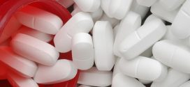 Calcium supplements may damage the heart, finds new research