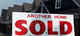 "Canada tightens mortgage, tax rules to cool housing market ""Report"""