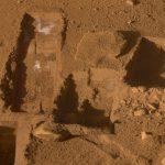 Canadian Space Agency Launches Aboard NASA OSIRIS-REx