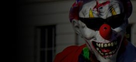 Clowns Threaten to Kill Chicago Elementary School Students, Report