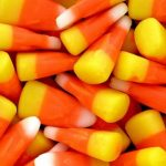 How to Prevent Cavities from Halloween Candy, Report