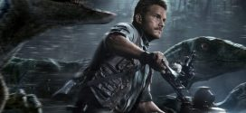 'Jurassic World 2' will be 'scarier and suspenseful', Says Colin Trevorrow