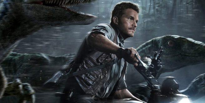 'Jurassic World 2' will be 'scarier and suspenseful', Says Colin Trevorrow