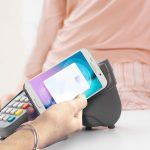 LG's G6 to Feature MST for Mobile Payments, Report