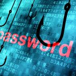 OPP warn of threats to personal and business data systems