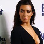 Porn website Pornhub offers $50k reward to catch Kardashian jewel thieves