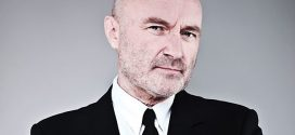 Singer Phil Collins blasts Sir Paul McCartney