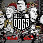 'Sleeping Dogs' Studio Shuts Down Suddenly, Report