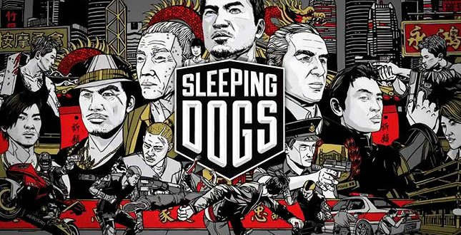 'Sleeping Dogs' Studio Shuts Down Suddenly, Report