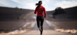 Study on running could find new treatment for neuro diseases