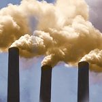 The World Passes 400 PPM Threshold. Permanently: Research