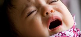 US FDA Warns Against Homeopathic Teething Products 'Report'