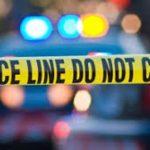 Victim of 'barbaric' Langley killing had suspected gang links, police say