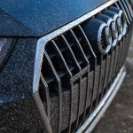 Another Cheat Device Found In Audi Car, Report
