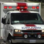 BC paramedics get $5 million boost to fight fentanyl crisis
