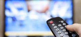 CRTC helps Canadians take control of TV services, Report