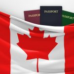 Canada to lift Romania and Bulgaria visa requirement