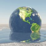 Climate action is an economic imperative, new report