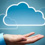 Cloud will form 92 percent of total data centre traffic by 2020, Cisco report