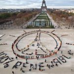 Countries act on climate change, to be 100 percent renewable by 2015