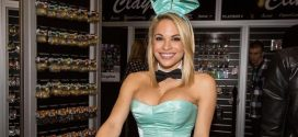 Dani Mathers: Model Charged for Taking Body-Shaming Snapchat