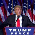 Donald Trump victory puts pressure on Mexico over NAFTA trade deal