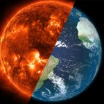 Earth on Track to Heat Up to Devastating Levels by 2100, Says New Research