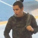 Gabriel Klein: Abbotsford school stabbing suspect charged