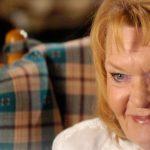 Janet Wright, Star Of 'Corner Gas,' Passes Away At 71