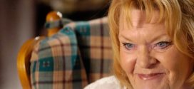 Janet Wright, Star Of 'Corner Gas,' Passes Away At 71