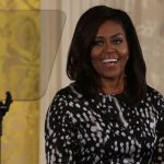 Michelle Obama in 2020? People really want the First Lady to run for President