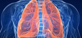 New lung transplant technique could save lives, finds new research
