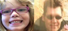 Nia Eastman: Amber Alert issued for young girl in Saskatchewan