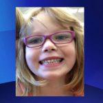Nia Eastman found dead In Choiceland, Saskatchewan: RCMP