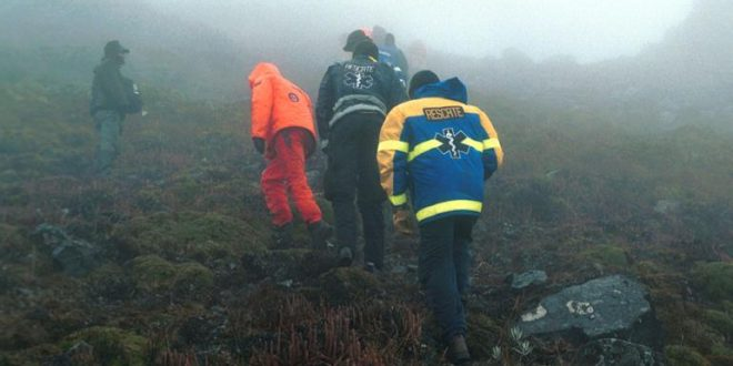 Plane with a Brazilian football team crashes in Colombia, Report