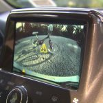 Rear-view cameras to be required on all cars made after May 2018: Transport Canada