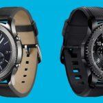 Samsung Gear S3: It's Arriving, Pre-Orders Start From $350