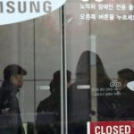 Samsung acquires Canadian messaging tech specialist, Report