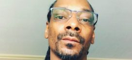 Singer Snoop Dogg wants to move to Toronto after Trump win