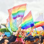 Taiwan To Legalize Same Sex Marriage, Report