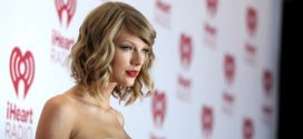Taylor Swift describes moment she was allegedly groped in testimony