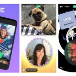 Vine Creators Launch Hype Video App, available now for iOS