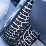 Winter tire usage on the rise in Canada, Survey
