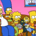 Woohoo! The Simpsons renewed for record-breaking 29th & 30th seasons