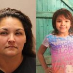 Alvarenga Alert Cancelled: Missing girl found
