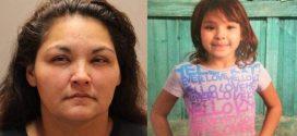 Alvarenga Alert Cancelled: Missing girl found