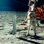 Astronaut Buzz Aldrin hospitalized in New Zealand