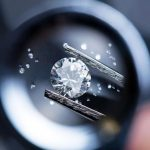 Australian researchers have made a diamond that's harder than diamond
