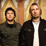 Canadian Cops to Force Drunk Drivers to Listen to Nickelback