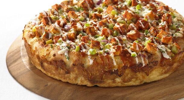 Chain restaurants must post calories starting January 1st